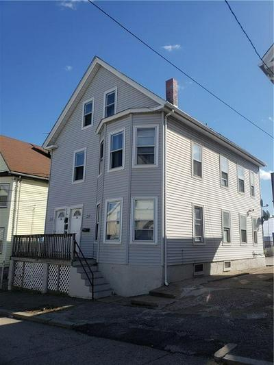 36 EUDORA ST, Providence, RI 02903 - Photo 1
