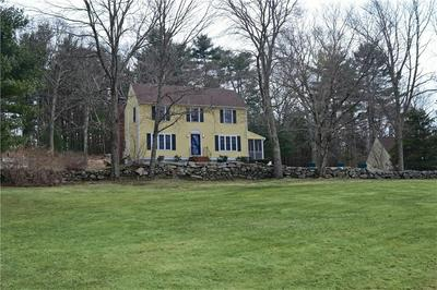 143 OLD PLAINFIELD PIKE, FOSTER, RI 02825 - Photo 2