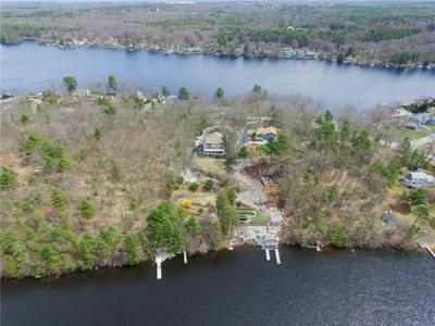 435 CAMP DIXIE RD, Burrillville, RI 02859 - Photo 1