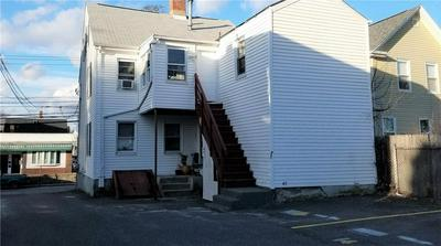 154 BRADFORD ST, Bristol, RI 02809 - Photo 2
