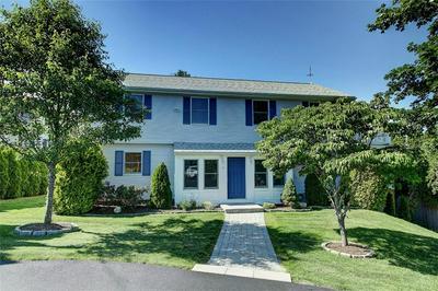 14 JOHNSON AVE, Narragansett, RI 02882 - Photo 1
