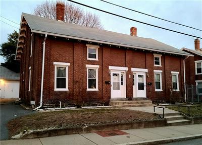 21 MAIN ST, Cumberland, RI 02864 - Photo 1