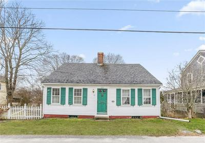 42 PLEASANT ST, North Kingstown, RI 02852 - Photo 2