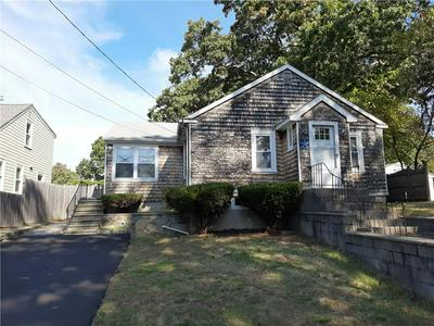 107 DARROW DR, Warwick, RI 02886 - Photo 2