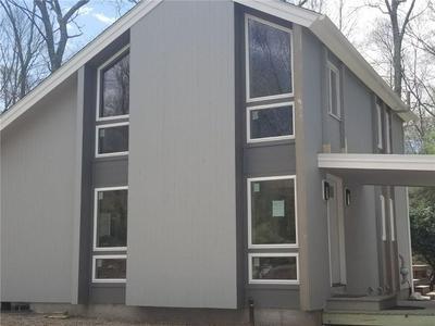 30 LEDGEWOOD RD, South Kingstown, RI 02881 - Photo 2