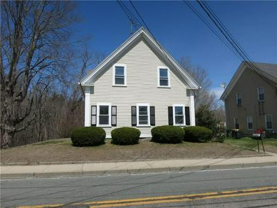 451 CHURCH ST, Burrillville, RI 02859 - Photo 2