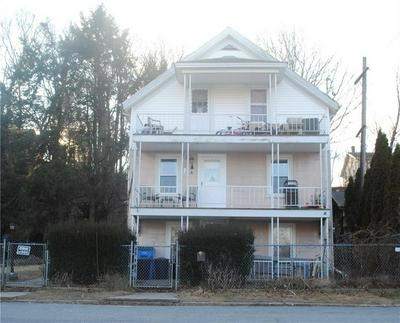 5 VALLEY ST, Lincoln, RI 02838 - Photo 1