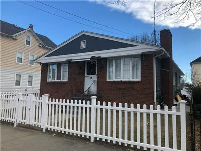 172 WEBSTER AVE, Providence, RI 02909 - Photo 1