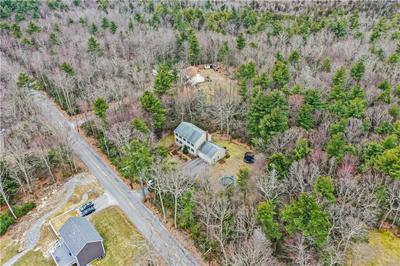107 PINE ORCHARD RD, Glocester, RI 02814 - Photo 2