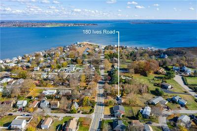 180 IVES RD, Warwick, RI 02818 - Photo 1