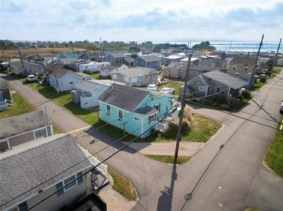 854 MATUNUCK BEACH RD, South Kingstown, RI 02879 - Photo 2
