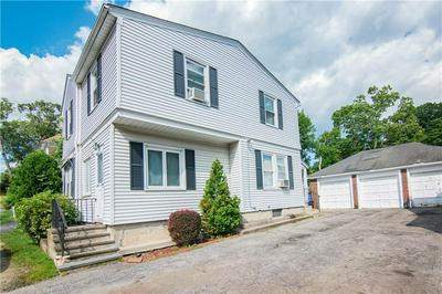23 FERNCLIFF AVE, North Providence, RI 02911 - Photo 1