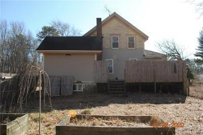 7 COUNTRY RD, Westerly, RI 02808 - Photo 2