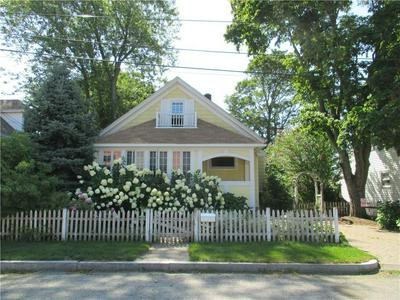 19 CLIFFORD ST, East Providence, RI 02916 - Photo 1