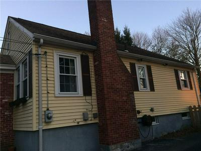 12 W VIEW AVE, North Providence, RI 02911 - Photo 2