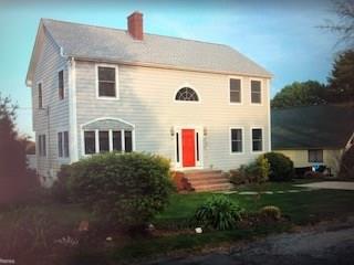 15 MERRIWEATHER AVE, Narragansett, RI 02882 - Photo 1