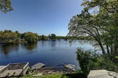 24 COOLRIDGE AVE, Smithfield, RI 02828 - Photo 1