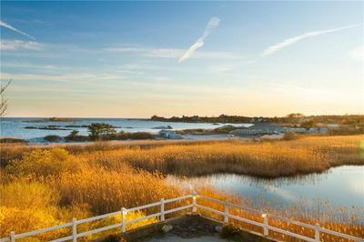123 OCEAN AVE, Newport, RI 02840 - Photo 1