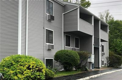 36 COWESETT AVE APT 8, West Warwick, RI 02893 - Photo 1
