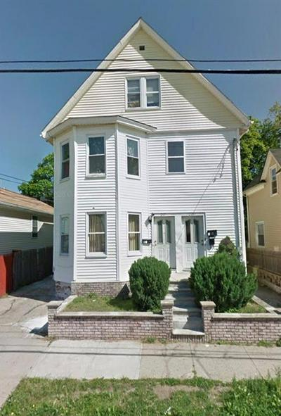 215 OHIO AVE, Providence, RI 02905 - Photo 1