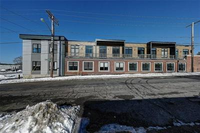 30 VETERANS MEMORIAL PKWY # 204, East Providence, RI 02914 - Photo 1