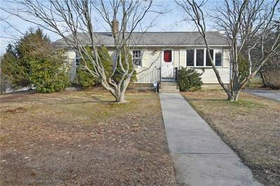 1 DEERFIELD DR, Smithfield, RI 02828 - Photo 1