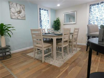 28 MIDDLE ST, East Providence, RI 02915 - Photo 2