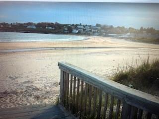15 MERRIWEATHER AVE, Narragansett, RI 02882 - Photo 2