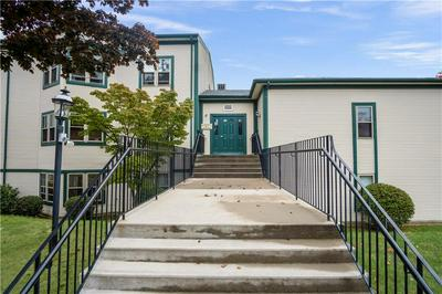 3524 W SHORE RD APT 704, Warwick, RI 02886 - Photo 1