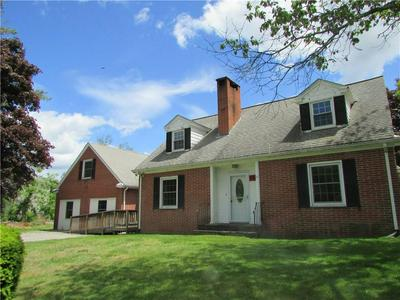 10 JAMES ST, Glocester, RI 02859 - Photo 2