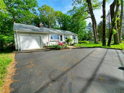 430 RESERVOIR RD, Burrillville, RI 02859 - Photo 2