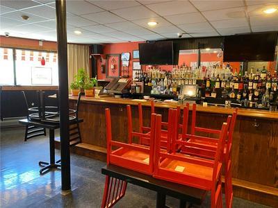 605 BROADWAY, Pawtucket, RI 02860 - Photo 2