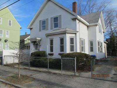 55 CRESCENT ST, Providence, RI 02907 - Photo 1