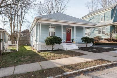 104 LYMAN ST, Pawtucket, RI 02860 - Photo 1