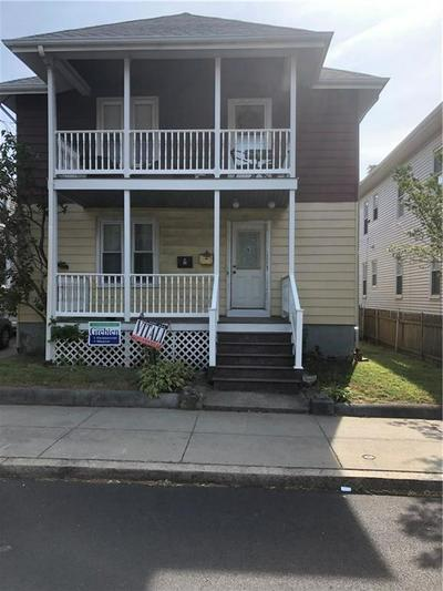 446 PAWTUCKET AVE, Pawtucket, RI 02860 - Photo 1
