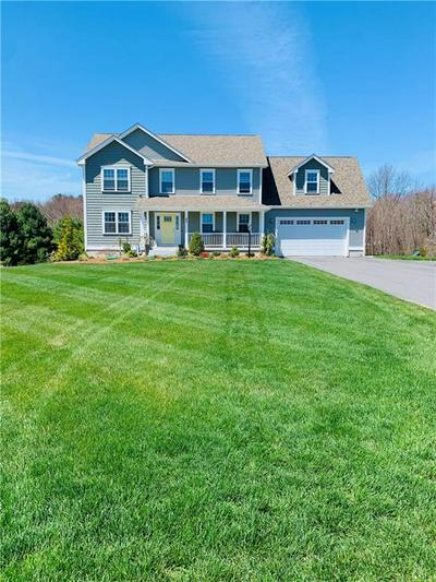 95 CRYSTAL VIEW DR, Burrillville, RI 02859 - Photo 1
