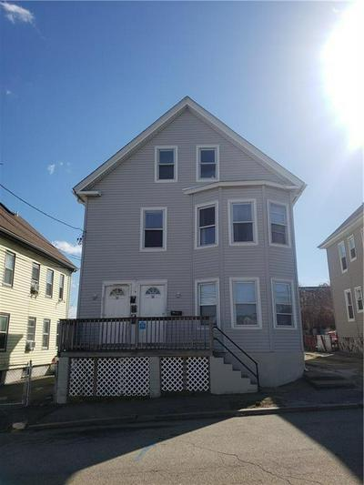 36 EUDORA ST, Providence, RI 02903 - Photo 2