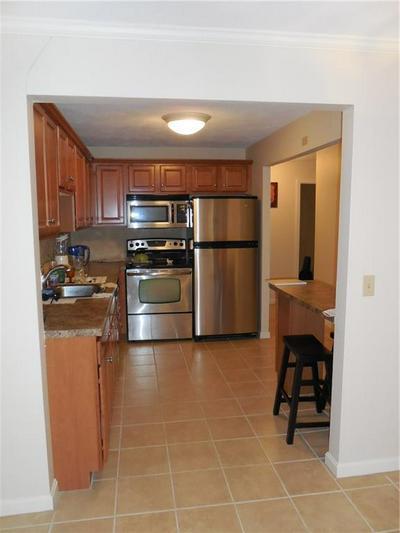 400 NEW RIVER RD APT 308, Lincoln, RI 02838 - Photo 1