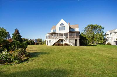 128 CLEARVIEW RD, Charlestown, RI 02813 - Photo 2