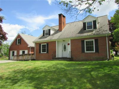 10 JAMES ST, Glocester, RI 02859 - Photo 1