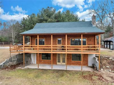 32 KENNEY HILL RD, HOPE VALLEY, RI 02832 - Photo 2