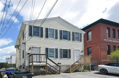49 GREELEY ST, Providence, RI 02904 - Photo 1