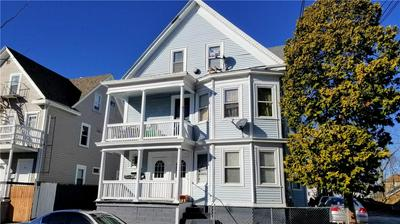51 CORINTH ST, Providence, RI 02907 - Photo 1