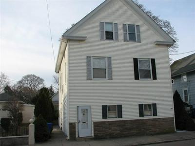 316 GLENWOOD AVE, Pawtucket, RI 02860 - Photo 2