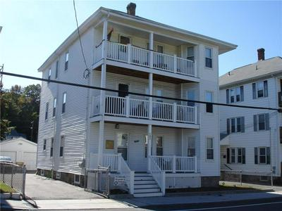 192 RAILROAD ST, Lincoln, RI 02838 - Photo 1