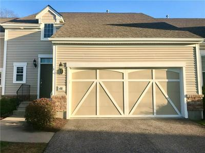 48 CAMDEN CT, South Kingstown, RI 02879 - Photo 1