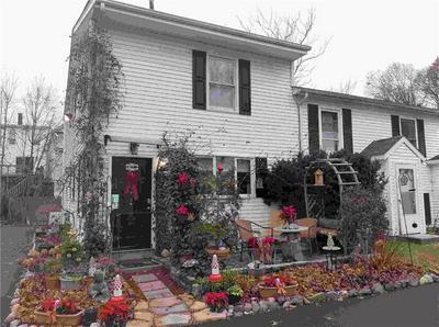 19 STONE ST STE 2, Providence, RI 02904 - Photo 2
