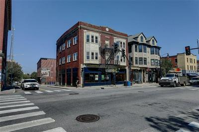 719 WESTMINSTER ST, Providence, RI 02903 - Photo 2