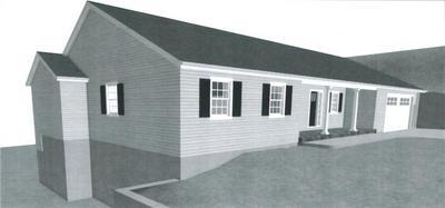 83 JACKSON SCHOOL HOUSE RD, Glocester, RI 02814 - Photo 1