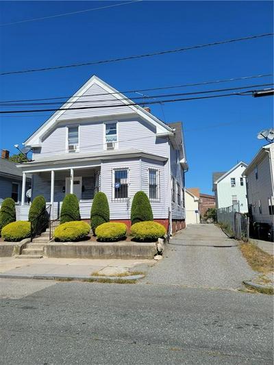 173 CLEVELAND ST, Providence, RI 02909 - Photo 2